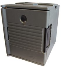 FOOD WARMERS / CAM CARRIERS