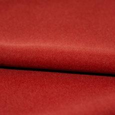 REDS/ BURGUNDY